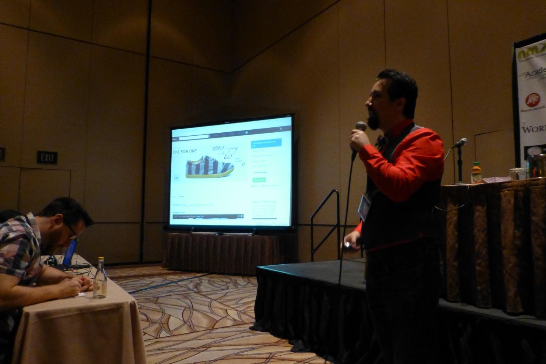 online marketing, influencer marketing