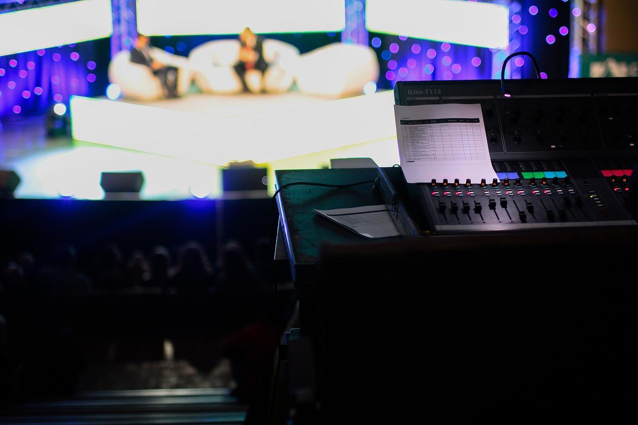 talk-show-1149788_1280